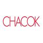 Chacok/夏可图片