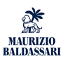 Maurizio Baldassari/毛里齐奥·巴达萨里图片