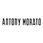 ANTONY MORATO/ANTONY MORATO图片