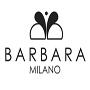 Barbara Milano/Barbara Milano图片