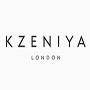 KZENIYA/KZENIYA图片