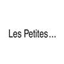 Les Petites/Les Petites图片