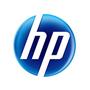 HP/惠普图片