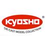 KYOSHO/京商图片