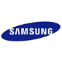 Samsung/三星图片