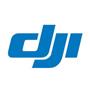 DJI/大疆图片