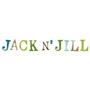 Jack N'Jill/杰克吉尔图片