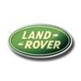 Landrover/路虎图片