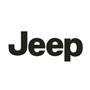 Jeep/吉普图片