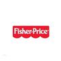 Fisher Price/费雪图片