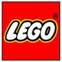 LEGO/乐高图片