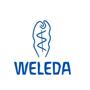Weleda/维蕾德图片