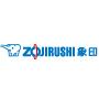 ZOJIRUSHI/象印图片