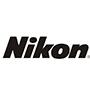 Nikon/尼康图片