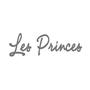 les princes/les princes图片
