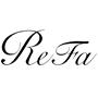 ReFa/ReFa图片