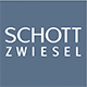 Schott Zwiesel/肖特图片