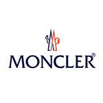 Moncler/蒙克莱图片