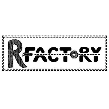 Rfactory/Rfactory图片