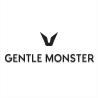 GENTLE MONSTER/GENTLE MONSTER图片