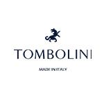 TOMBOLINI/东博利尼图片