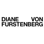 Diane von Furstenberg/DVF图片